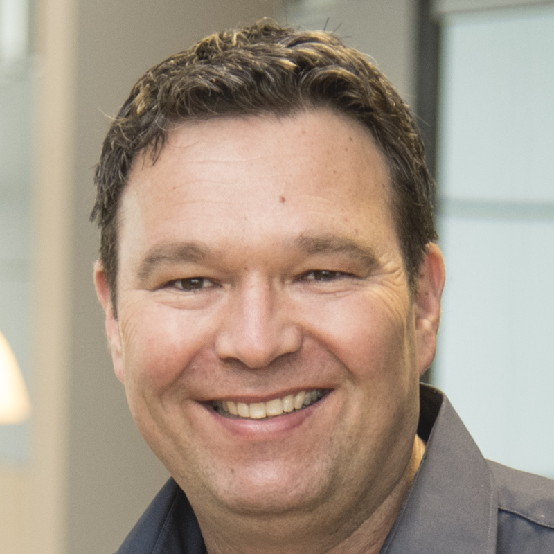 George van Hoeijen