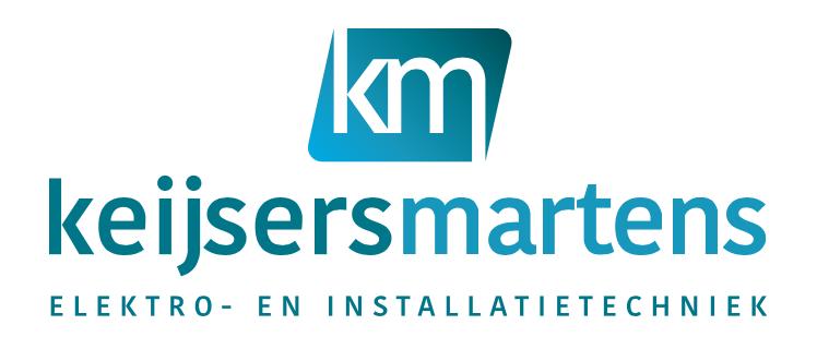 https://www.keijsersmartens.nl